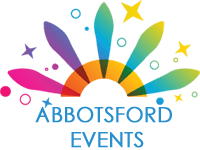 Abbotsford Event Calendar