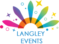 Langley Event Calendar - Fraser Valley Now