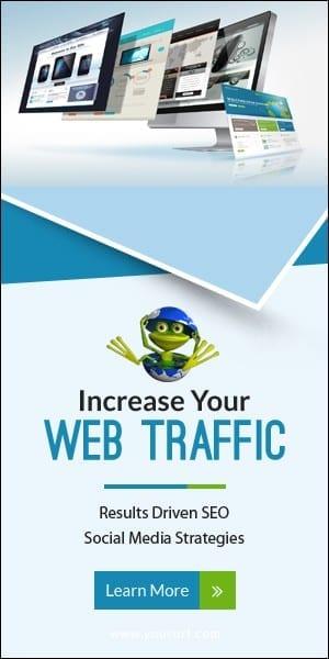FVWD Digital Marketing 300×600