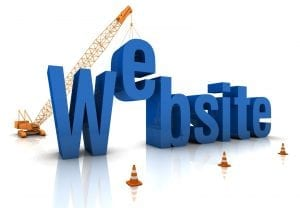 Fraser Valley Website - Business Websites