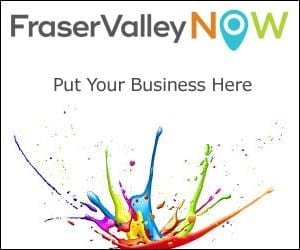 FV Now Advertise Here 300×250