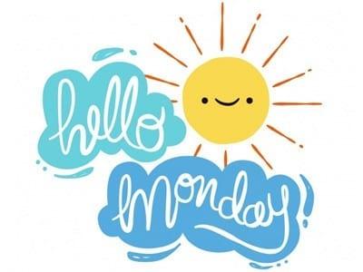 Monday Motivator - Fraser Valley Now