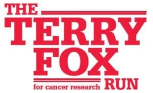 Terry Fox Run Chilliwack @ Evergreen Hall | Chilliwack | British Columbia | Canada