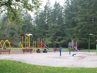 Brookswood park fraser valley now resource - Valley memorial gardens mission tx ...