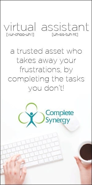 Complete Synergy – a – 300×600